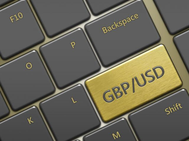 Technical Outlook: GBPUSD touches 1.40…what next?