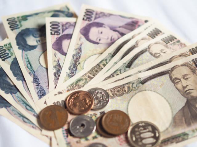 Yen crumbles across the board as US delays China tariffs