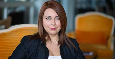 Olga Rybalkina