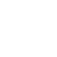 2013: Fastest Growing Forex Broker