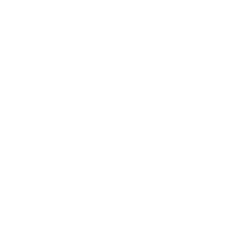 2014: Fastest Growing ECN Broker Asia