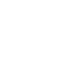 2014: Best Partner Program Asia