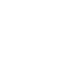 2015: Best Investor Trading Institution