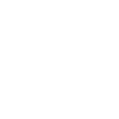 2015: Most Promising Forex Broker