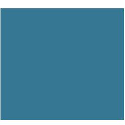 Best Investment Broker