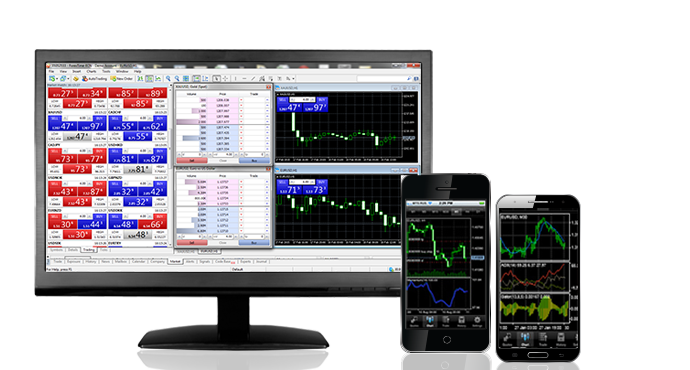 download fxtm for pc