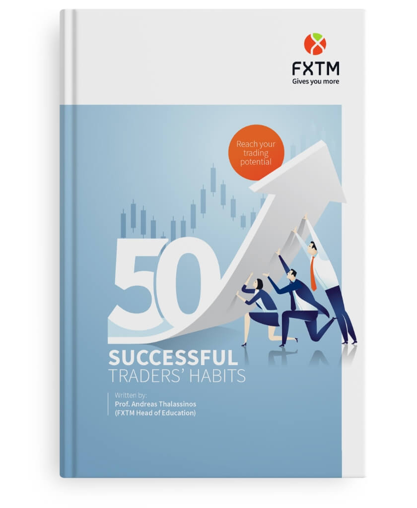 Ebooks portrail 50successful