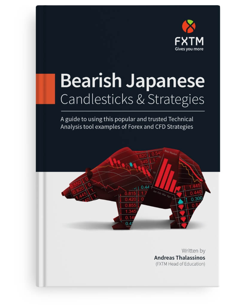 Ebooks portrail bearish