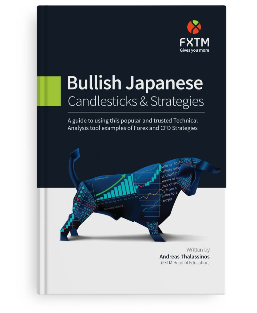 Ebooks portrail bullish