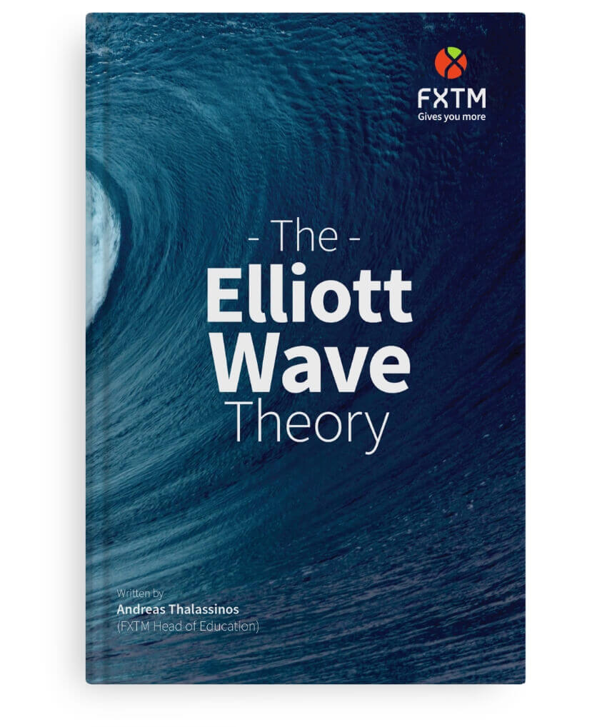 Ebooks portrail_ElliotWave