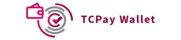TC Pay Wallet is now available!