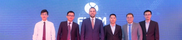 FXTM Partners Hosts Two Events in Vietnam with Terrific Results